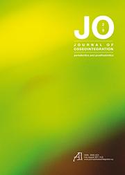 Cover Vol 9, No 2 (2017)